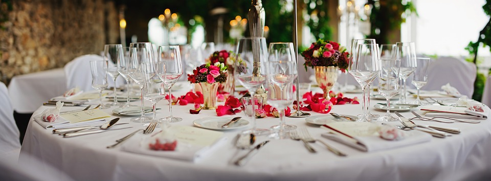 Comment devenir un wedding planner?