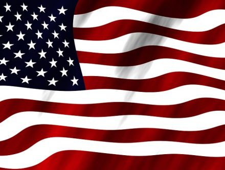 Les USA