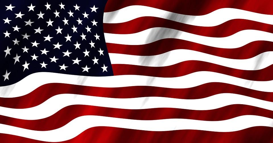 Les Etats-Unis, un rêve accéssible via l'ESTA