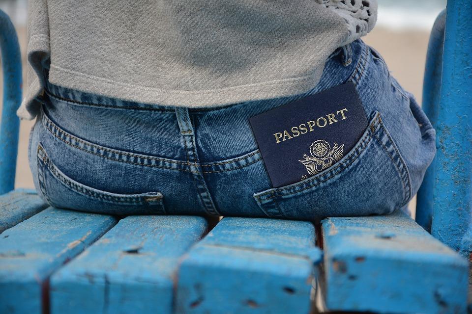 Formulaire esta, le site de demande de visa le plus facile