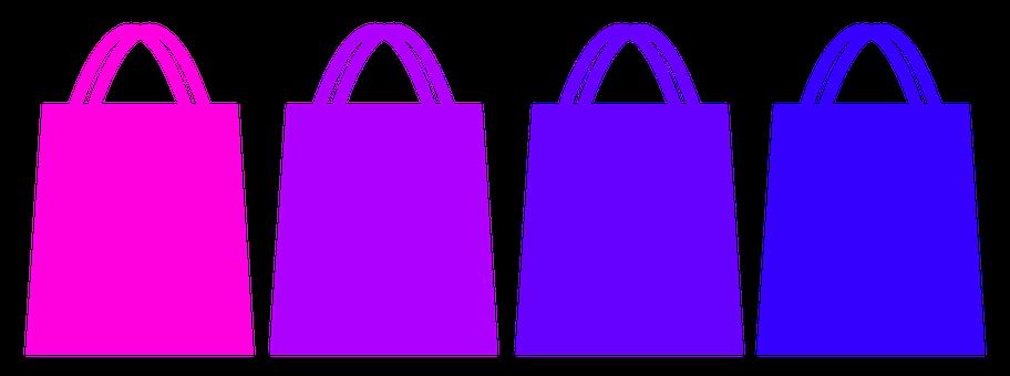 Vous recherchez un sac à langer pour votre bébé?
