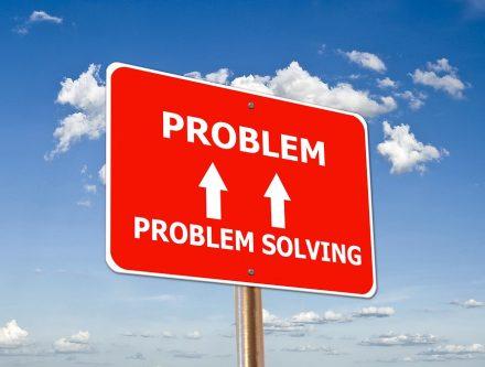 Eviter les problèmes