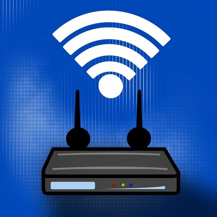 Les routeurs wifi, les meilleures offres de vente