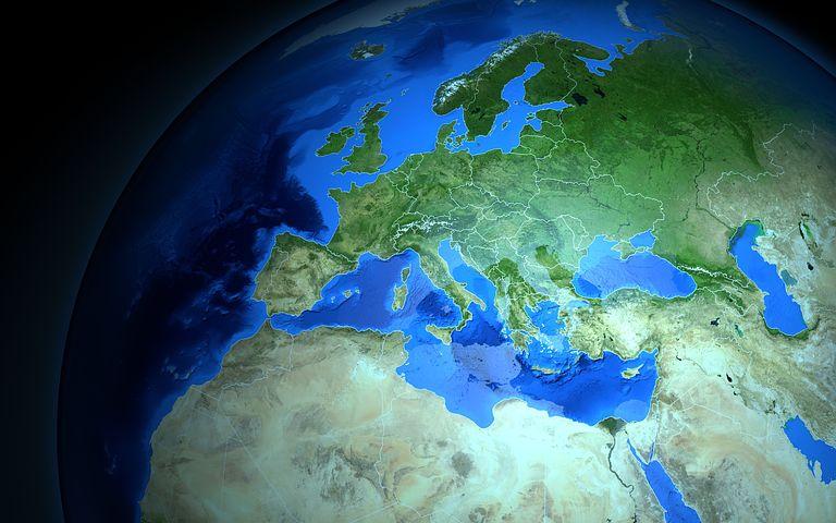 Pensez au map monde déco pour votre décoration ou informations sur le globe terrestre