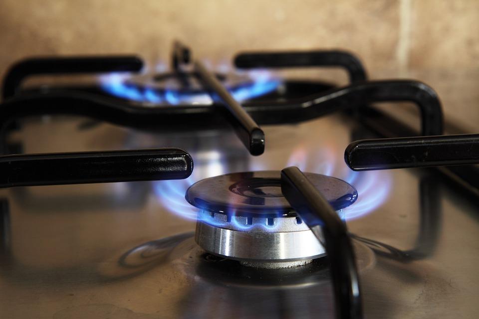 Brûleur à gaz, un outil indispensable en cuisine pour les petits budgets