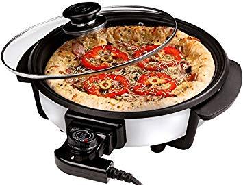 Le four à pizza, un ustensile indispensable pour la préparation des pizzas