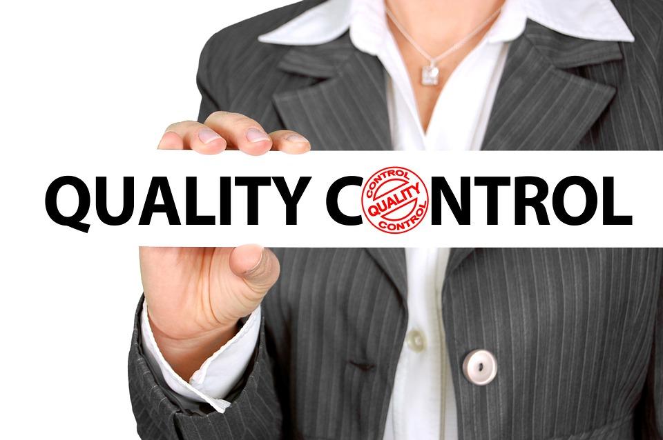 L'inspection du travail, un organisme sous tutelle du ministère du travail et qui veille sur les rapports employeurs/employés