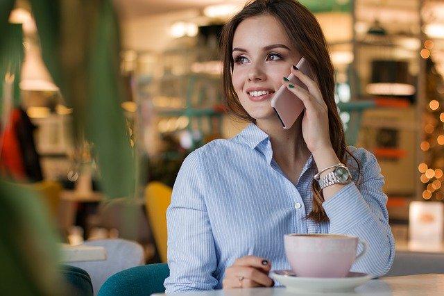 Quelles sont les marques de téléphone tendance ?