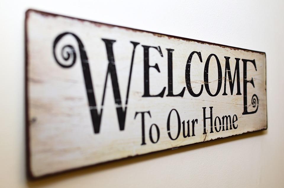 La décoration de maison, une passion pour tous
