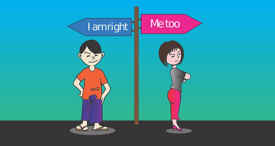 Comment régler les conflits dans un couple ?