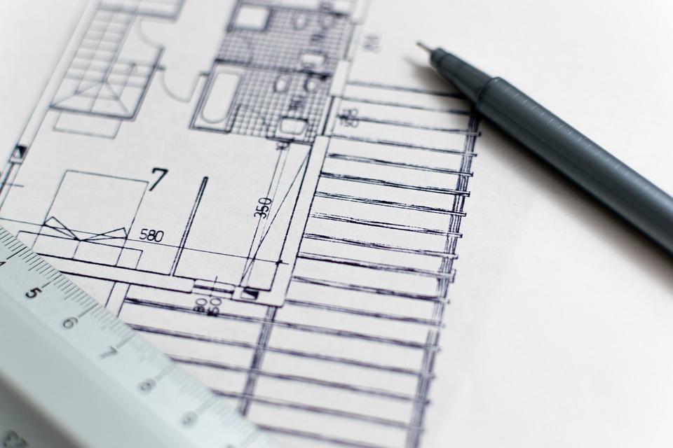 La construction d'une maison, ce qu'il faut prendre en compte