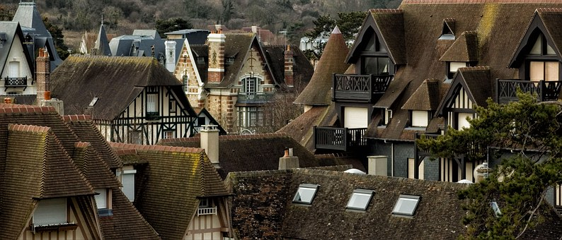 Les multiples beaux lieux de Deauville pour la réussite de vos séminaires