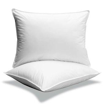 L'oreiller dont on a tous besoin pour bien dormir