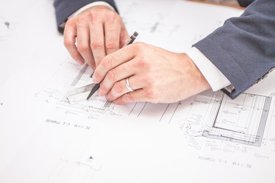 Trouvez des architectes pour vos projets de construction