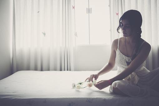 Le sommier: l'élément de base d'un lit confortable