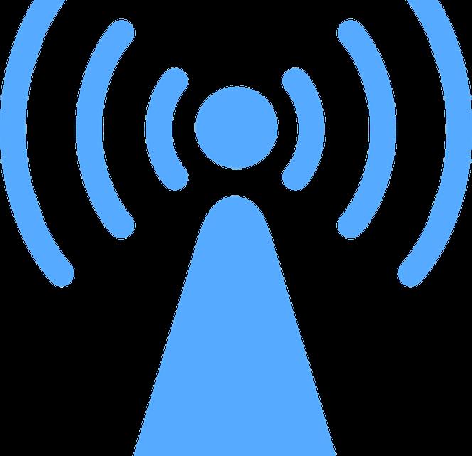L'antanne 4G, un moyen plus adapté d'accès à internet